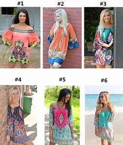 Boho Mode Online Shop : wholesale women clothing online shopping kids clothes zone ~ Watch28wear.com Haus und Dekorationen