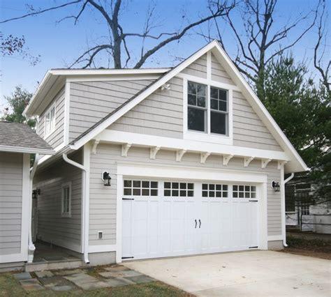 craftsman style garages craftsman style garage door plans doors for sale