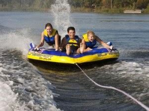 Inflatable Boats Tesco by Water Toys