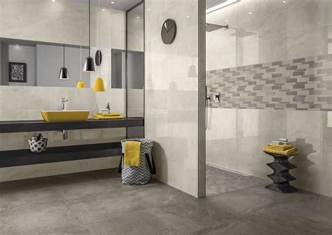 Badezimmer Fliesen Duschbereich by Badezimmer Trends 2019 Badtrends Meinstil Magazin