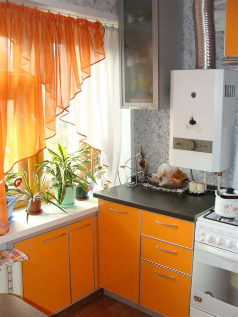 rideau de cuisine design les dernières tendances pour le meilleur rideau de cuisine