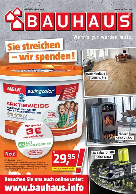 Bauhaus Pvc Bodenbeläge by Bodenbelag Pvc Bauhaus Deutsche Dekor 2018 Kaufen