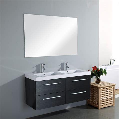 bricorama salle de bain meuble vasque pacific 120 meuble de salle de bain meuble de salle de bain salle de