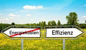 Elektrische Fußbodenheizung Als Vollheizung : elektrische fu bodenheizung test vergleich und die besten 5 ~ Markanthonyermac.com Haus und Dekorationen
