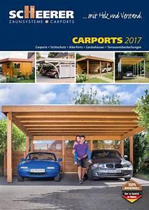 Swopper Günstige Alternative : carport 3x6m holz haus planen ~ Markanthonyermac.com Haus und Dekorationen