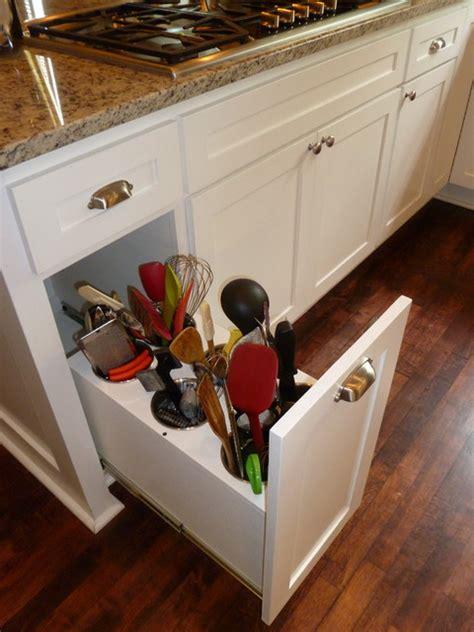 residential kitchen design 1888 kitchen eclectic kitchen nashville by llg 1888