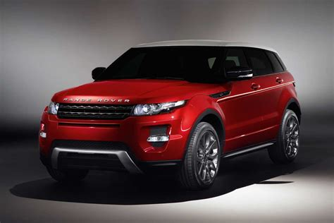 car range land rover luxury car speedy wallpapers hd car