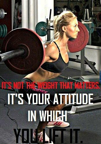 Collection by gwen swanson • last updated 14 hours ago. Fitness Motivation Quotes For Women 2014 | Bodybuilding ...