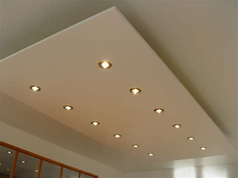 luminaire bureau plafond beau faux plafond suspendu leroy merlin 2 d233coration