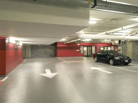 stondeck parking deck coating solutions stonhard