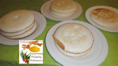 cuisine artisanale cuisine artisanale d 39 ambanja madagascar juillet 2013
