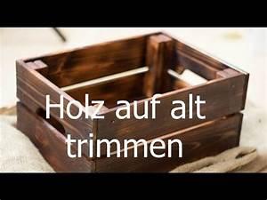 Auf Alt Gemachte Möbel : die besten 17 ideen zu verwittertes holz auf pinterest holz im distressed stil holz im ~ Markanthonyermac.com Haus und Dekorationen