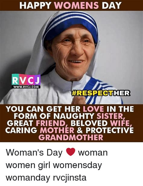 Womans Day Meme - 25 best memes about womensday womensday memes