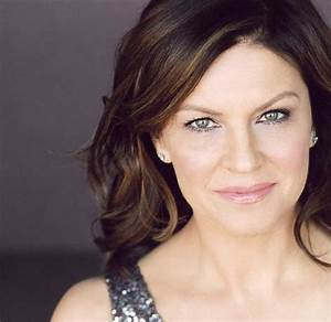 Wendy crewson movies and tv shows Images