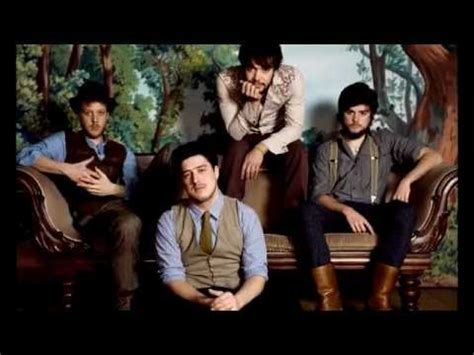 mumford sons for those below mumford and sons for those below doovi