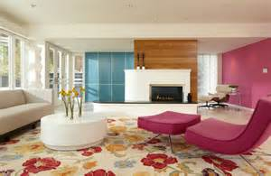 asymmetrical room is there balance in your room design the chronicle herald