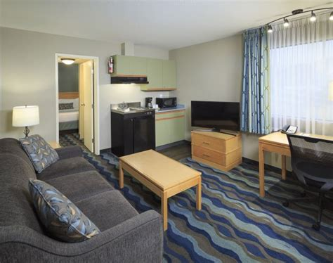 kamloops hotel accommodation options accent inns