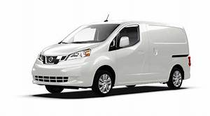 Miller Nissan Commercial Vehicles New Nissan Vehicles