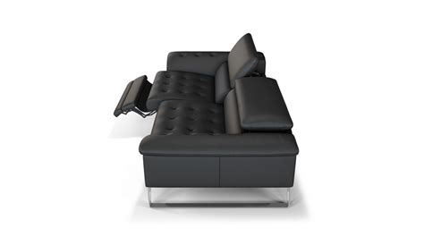 canape cinetique cinetique grand canape 3 places roche bobois