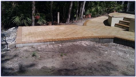 installing 12x12 patio pavers 100 installing 12x12 patio pavers best 25 paving