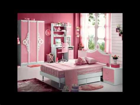 chambres à coucher pour filles غرف نوم للبنات bedrooms for