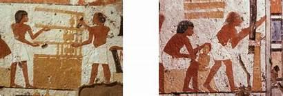 Ancient Egypt Craftsmen Artists Weebly