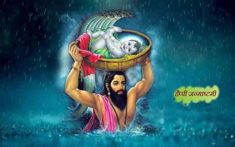 Animated Krishna Wallpapers Pc - top 20 krishna ji images wallpapers pictures pics photos