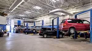 Clinic Auto : auto service centers pit systems llc ~ Gottalentnigeria.com Avis de Voitures