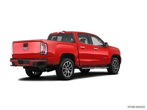 Alden Buick Fairhaven Ma by 2018 Gmc For Sale In Fairhaven Near New Bedford