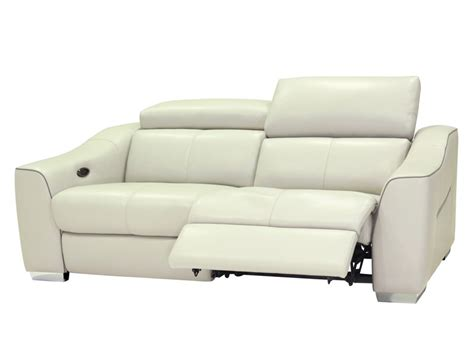 sectional sofas 2000 9202 sectional