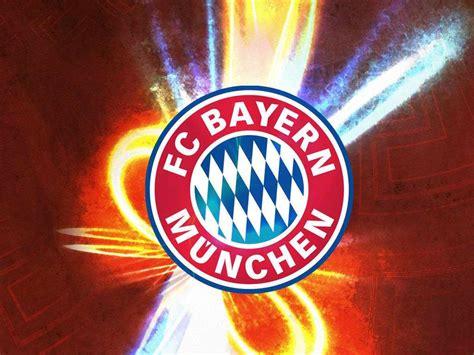 Logo fc bayern munchen in.ai file format size: Popular Logos: bayern munich logos