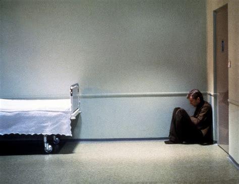 chambre hopital psychiatrique carole dewambrechies la sagna du droit au sexe la règle