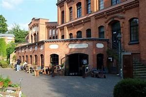 Restaurant Tim Mälzer Hamburg : essen und trinken ~ Markanthonyermac.com Haus und Dekorationen
