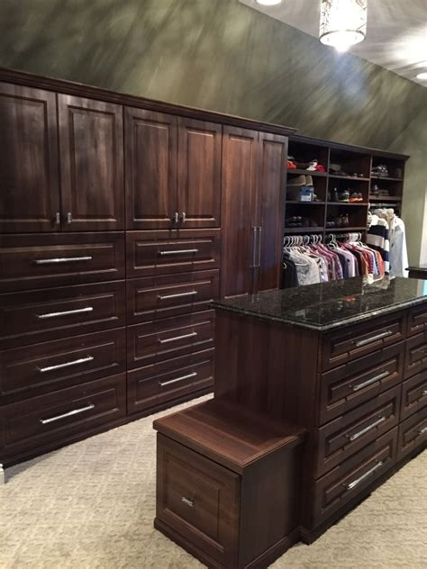 custom closets closet designs cabinets fishers