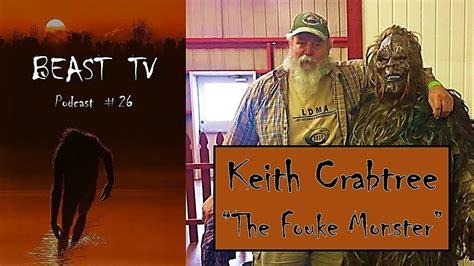 Beast Tv Keith Crabtree Install The Latest Kodi