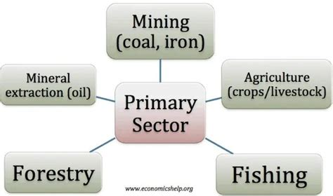 Tertiary economic activity definition geography. Tertiary Economic Activity Definition Geography : It can also be considered a subfield or method ...