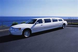 Prix D Une Geometrie Voiture : limousine caract ristiques utilisateurs et prix ooreka ~ Medecine-chirurgie-esthetiques.com Avis de Voitures