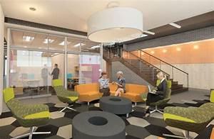 ISU interior design seniors named finalists in IIDA IDEA