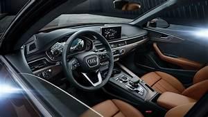 Audi A4 Avant München : a4 avant a4 audi schweiz ~ Jslefanu.com Haus und Dekorationen