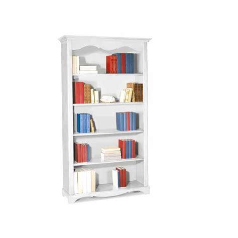 libreria sassuolo libreria aperta portalibera www portalibera it