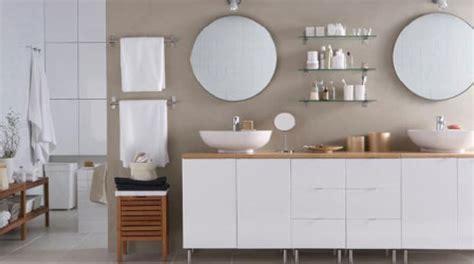 ikea bathroom ideas pictures 10 ikea bathroom design ideas for 2015 https