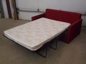 1 2 seater fabic sleeper sofa pull out bed frame with for 2 seater pull out sofa bed