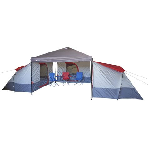 canopy tent sizes tent size guidecanopytentstorontoottawapopup tents sc  st outlet tags