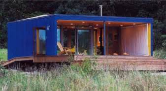 cheap 2 houses empty container house cheap and durable modern house designs