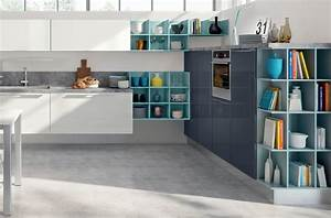 Best imab group catalogo pdf gallery for Catalogo cucine imab