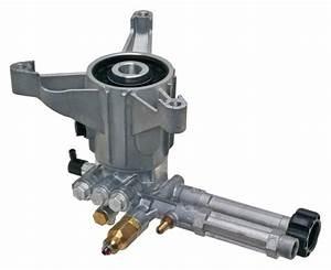 704676  Replacement Pump  2 3   2 700 Psi