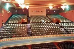 Astor Theatre Seating Brokeasshome Com