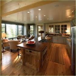 my home wood kitchen island pictures