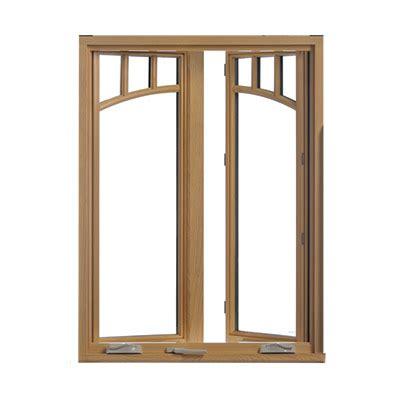 windows replacement windows