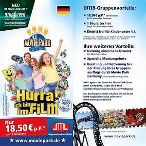 Movie Park 2017 : d t b wassenberg selimiye camii 2017 movie park ~ Eleganceandgraceweddings.com Haus und Dekorationen